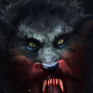 wolfman72_334636.jpg