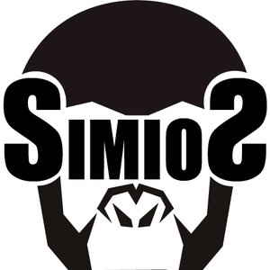 BOCETO_SIMIOS_TIPOGRAFIA_334834.jpg