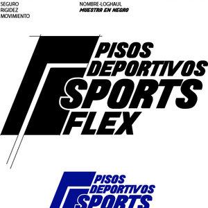 marca Sports Flex