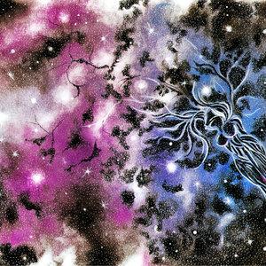 12._ArbYErea_nebulosa_335204.jpg