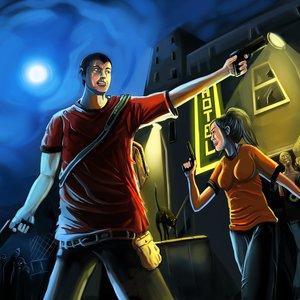 escena_zombie_finalDEFESCALADO_335273.png