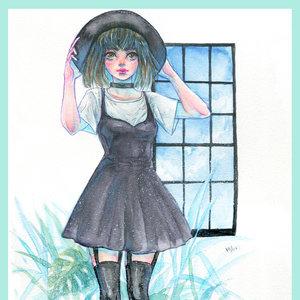 ventana_335353.jpg