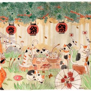 Cat_comission_335549.jpg