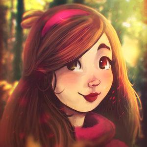 Mabel_335500.jpg