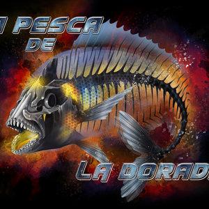 la_pesca_de_la_dorada_335564.jpg