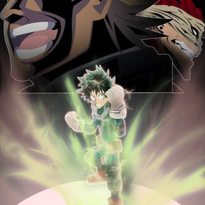 Hero_Rise_335747.jpg