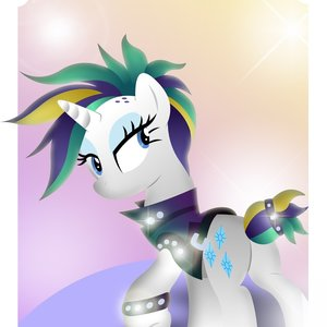 Rarity_Punk_335741.jpg