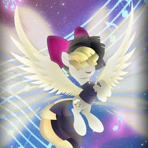Songbird_Serenade_335811.jpg