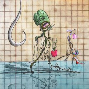 bacterias_en_la_picsina_335834.jpg