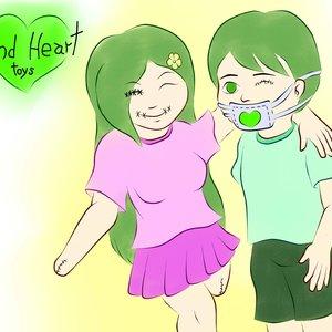 Kind_Heart_335988.jpg