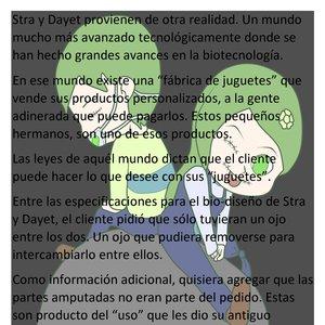 Stradayet_Chibi_history_335990.jpg