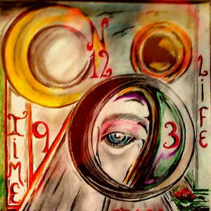 tiempo_y_espacio_335986.jpg