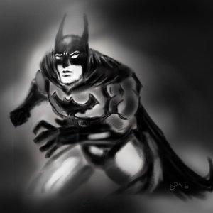 batman_299044.jpg