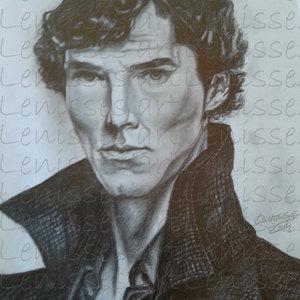 Sherlock_302552.jpg