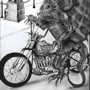 bikerdragon_302572.jpg