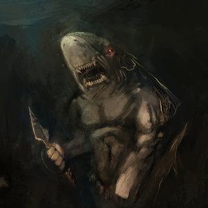 tiburon2017demo2_302518.jpg