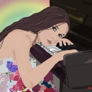 mujer_del_piano_336173.jpg