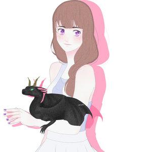 Tamaki9691_336392.jpg