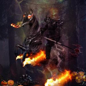 The_Headless_Horseman_336483.jpg