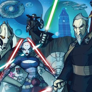 swcv_clone_wars_poster_villain_by_hodges_art_336550.jpg