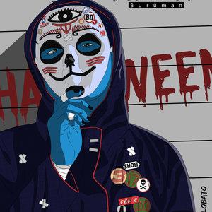 halloween_man_72_dpi_336702.jpg
