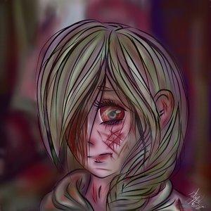 scare_336750.jpg