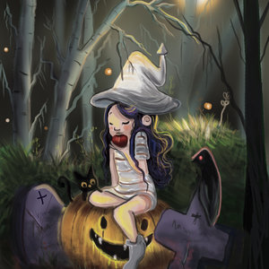 Halloween_illustratiion_336780.jpg