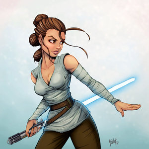rey_from_star_wars_by_muglo_dbsb8d5_336824.jpg