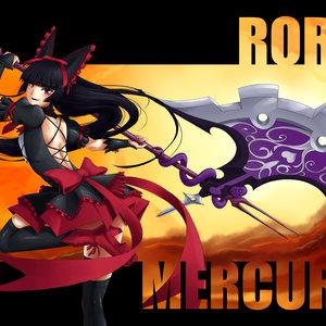 rory_mercury_336806.jpg