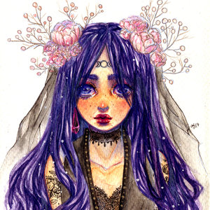 moon_bride_337020.jpg