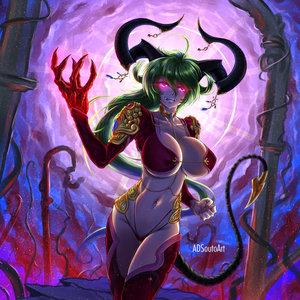 satan_Dominus_of_Wrath_336945.jpg