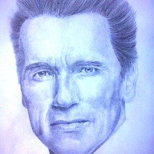Arnold_retrato_337118.jpg