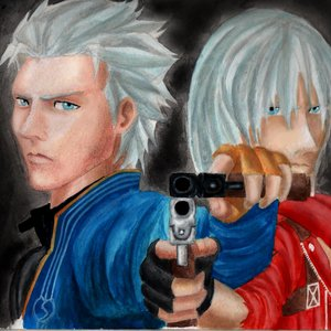 Devil_May_Cry_definitivo_337120.jpg