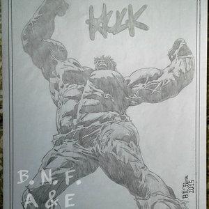 004_Hulk_337332.jpg