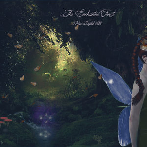 The_Enchanted_Forest_337519.jpg