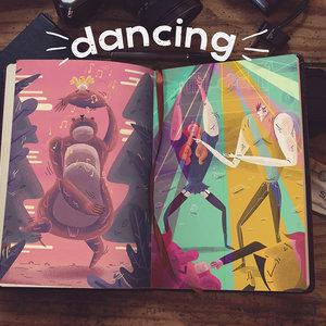 dancing_mck_337388.jpg
