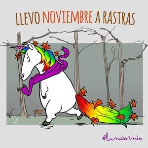 lunicornio_noviembre_copia_337387.jpg