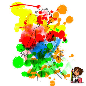 Dibujo__con_firma__337607.jpg