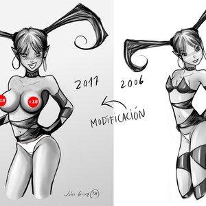 modificacion viejo dibujo.