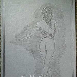 008_Girl5_337774.jpg