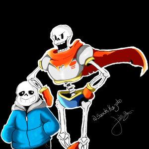 Sans___Papyrus_337846.jpg
