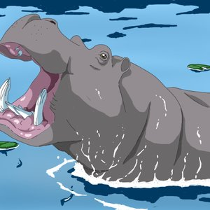 hippopotamus2YA_337933.png
