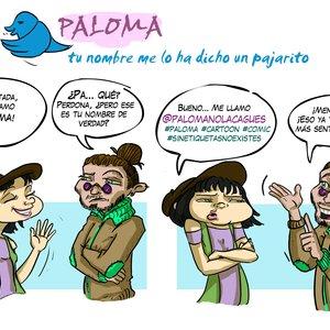 paloma_redes_sociales_copia_338049.jpg