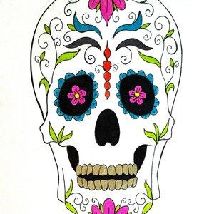 calavera_mexicana_338224.jpg