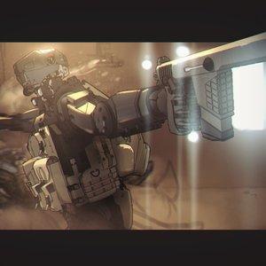 droid1_338216.jpg