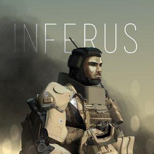inferus_338211.jpg