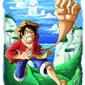 Luffy_338374.jpg