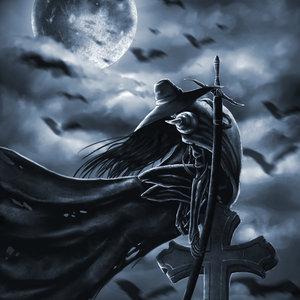 D_vampire_hunter_338398.jpg