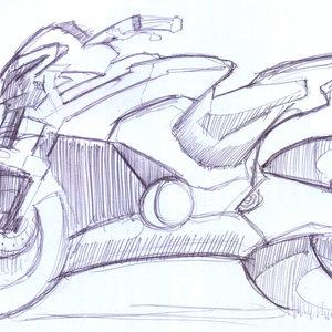 motorcycle011_338427.jpg
