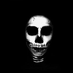 Spooky Skary Skeletons